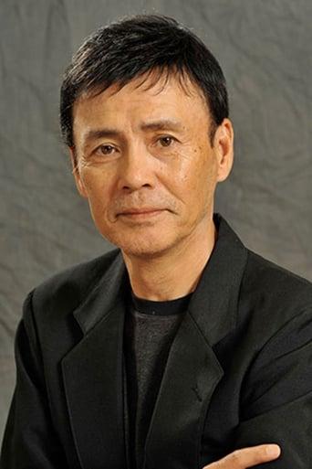 Image of Daisuke Ban