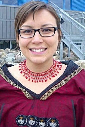 Image of Marie Belleau