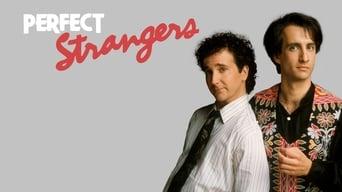 Perfect Strangers (1986-1993)