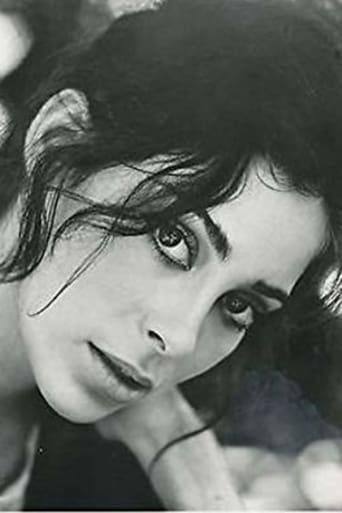 Image of Paula Pritchett