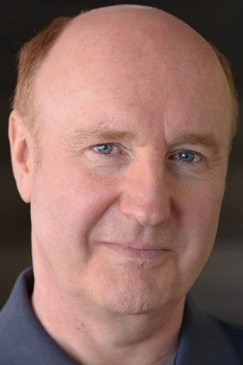 Steve Oatway