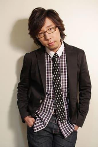 Image of 日野聪