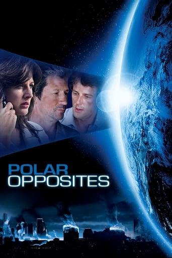 Poster of Polar Opposites