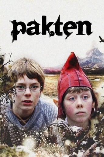 Watch Pagten full movie online 1337x