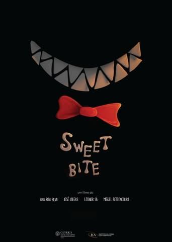 Sweet Bite