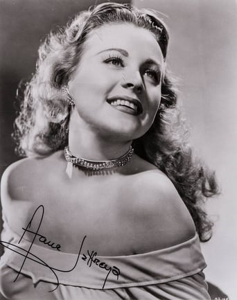 Image of Anne Jeffreys