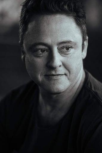 Image of Simon Maiden