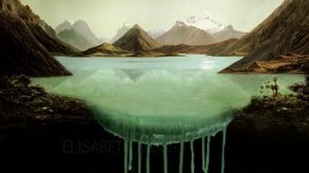 Вершина озера (2013-2017)
