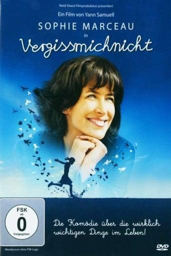 Vergissmichnicht - Komödie / 2010 / ab 0 Jahre