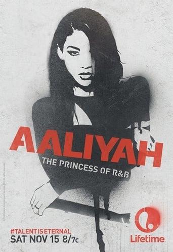 Watch Aaliyah: The Princess of R&B 2014 full online free