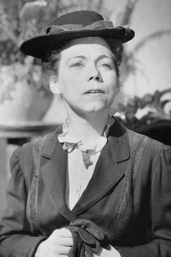 Image of Ellen Corby