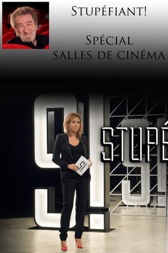 Watch Stupéfiant! - Spécial salles de cinéma Online Free Putlockers