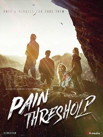 Pain Threshold Movie Poster