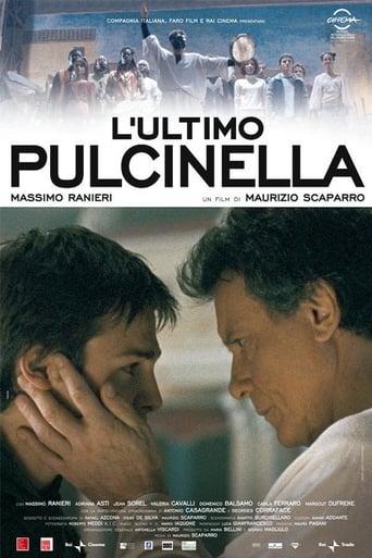 Watch L'ultimo Pulcinella Online Free Putlocker