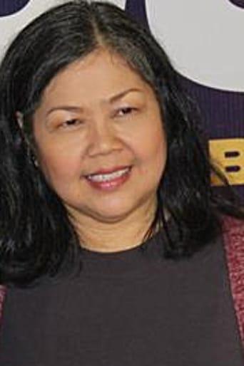 Maddie Martinez