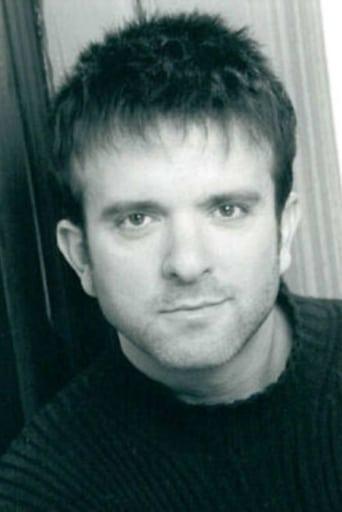 Image of Michael Gilden