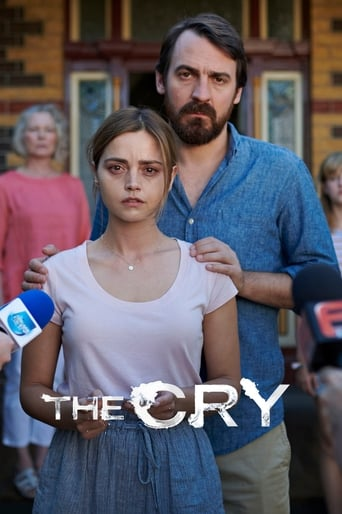 Capitulos de: The Cry
