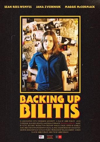 Backing Up Bilitis