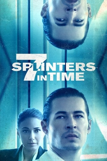 Download Legenda de 7 Splinters in Time (2018)