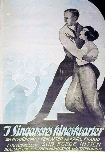 Poster of Das Floß der Toten