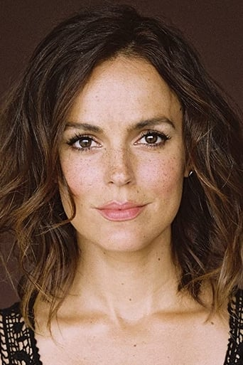 Image of Erin Cahill
