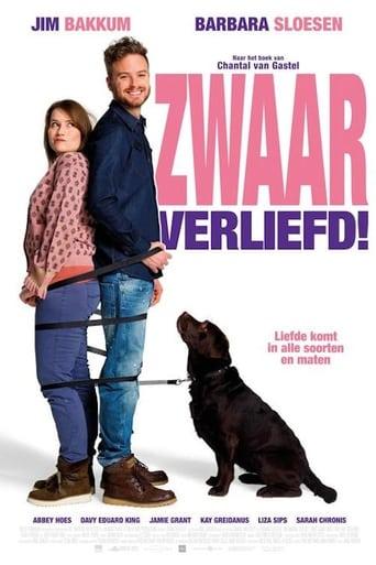 Poster for Zwaar Verliefd