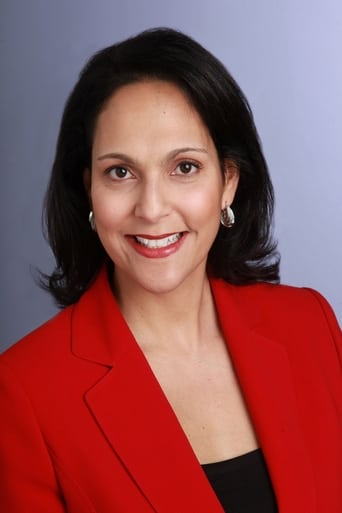 Jeanine Ramirez