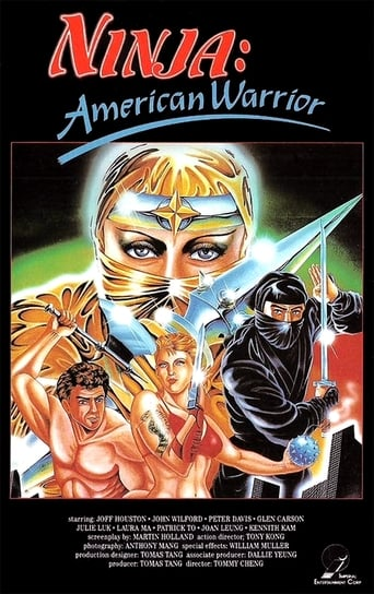 Watch Ninja: American Warrior Online Free Putlocker
