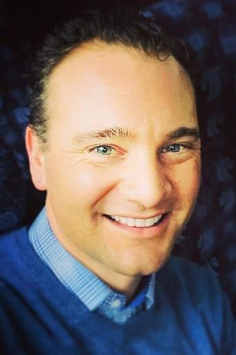 Image of Jake Hanson