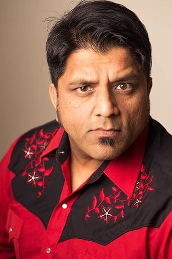 Tarun Mohanbhai Profile photo