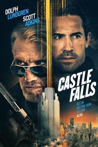 Castle Falls
