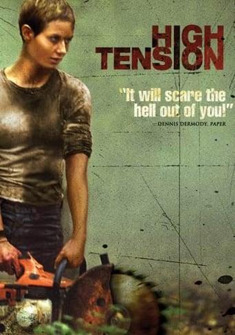 'High Tension (2003)