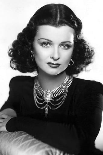 Image of Joan Bennett