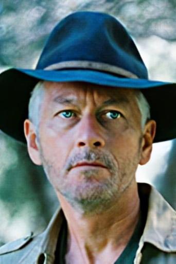 Image of Larry Blamire