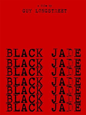 Watch Black Jade full movie online 1337x