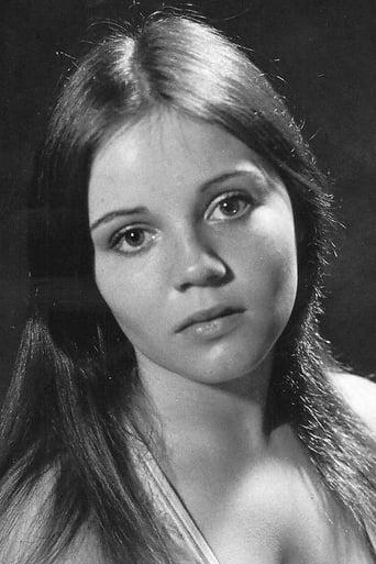 Image of Lesley Dunlop