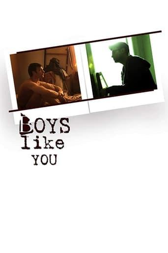 Boys Like You Yify Movies