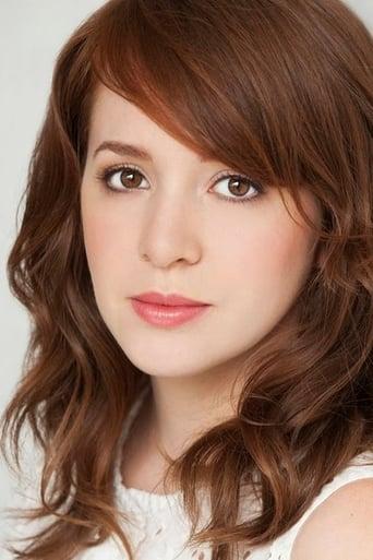 Image of Kayla Lorette