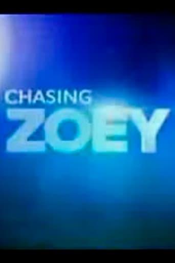 Zoey 101: Chasing Zoey