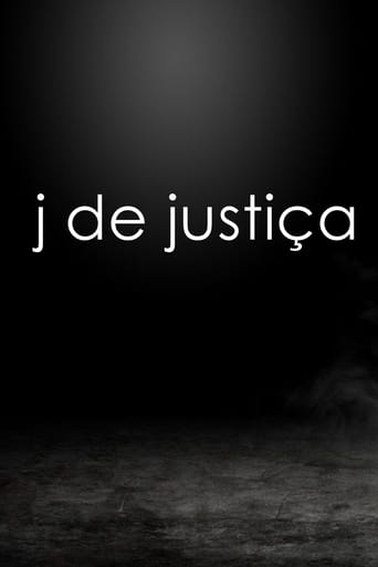 J de Justiça