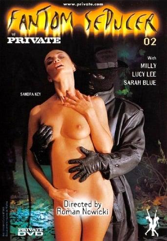 Fantom Seducer 2