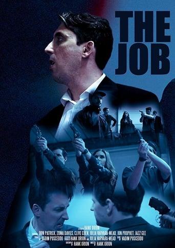 Watch The Job 2017 full online free