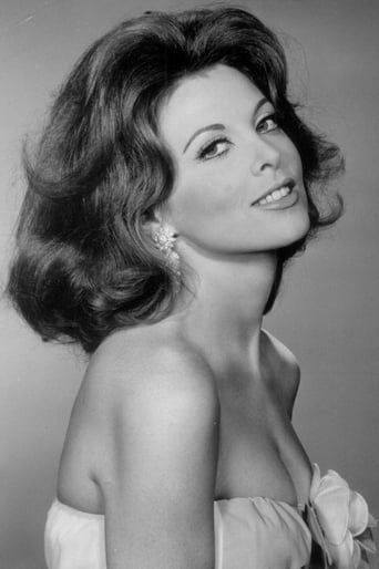 Image of Tina Louise