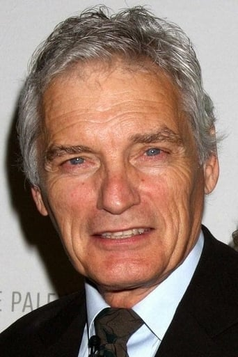 Image of David Selby