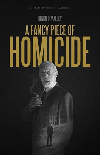 Watch A Fancy Piece of Homicide Online Free Putlocker