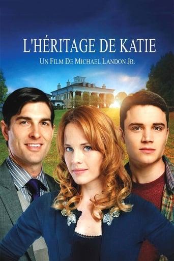 Poster of L'héritage de Katie