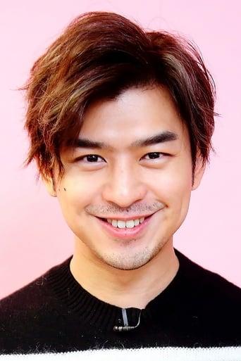 Image of Chen Bolin