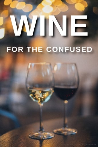 Wine for the Confused