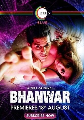 Watch Bhanwar 2020 full online free