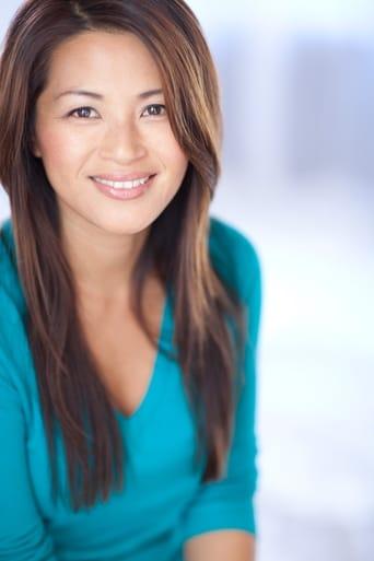 Image of Theresa Wong